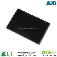 10.1 inch AU Optronics G101EVN01 V0 full view angle High resolution with MVA mode industrial module