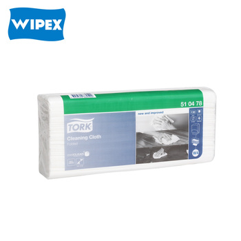 Medium Duty Cleaning Durable Industrial cleaning Wipes