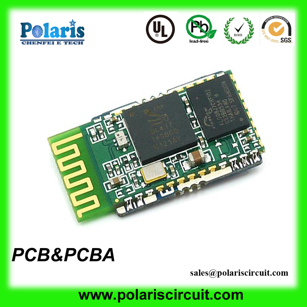 Hasl Lead Free Speaker Printed Circuit Board Air Conditioning Pcbsolar Boardcircuit Suppliers And Manufacturers At