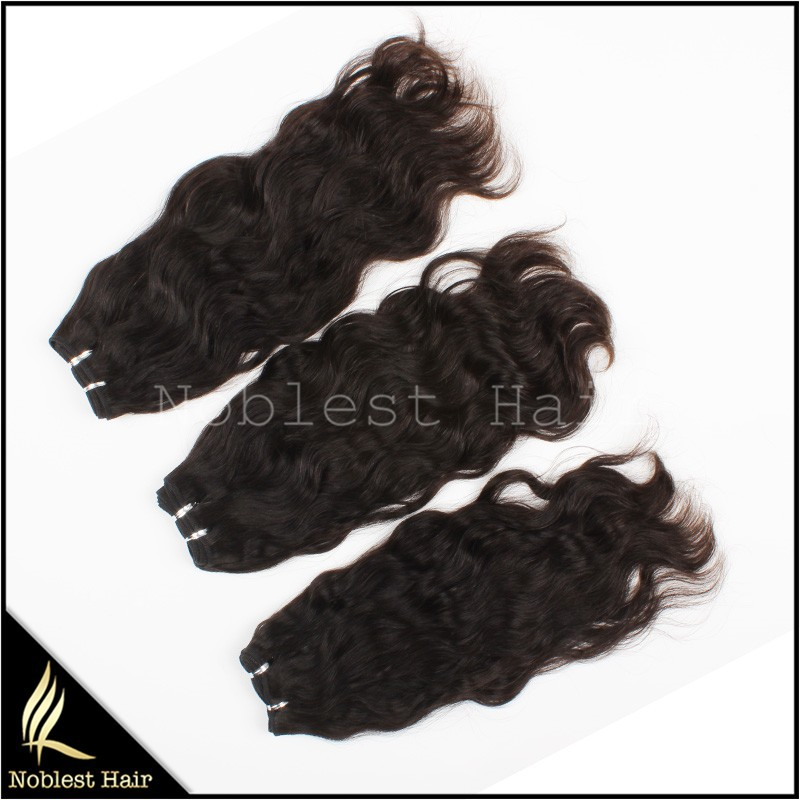 2015 new Qingdao supplier raw unprocessed natural wave virgin indian hair,100% unprocessed virgin indian hair bundles