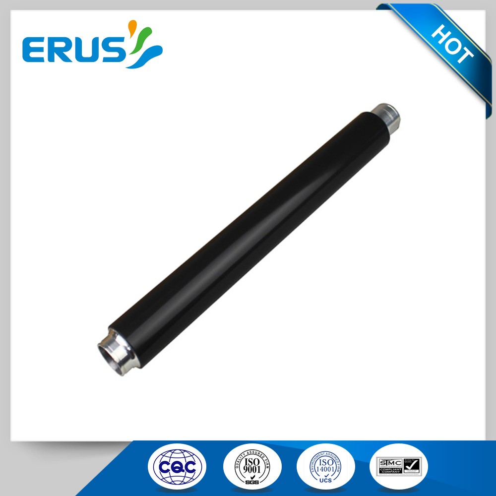 Compatible with RICOH AFICIO 2022 2027 2032 Long life Upper Fuser Roller AE01-1058
