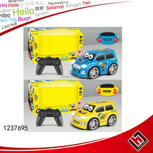 High speed radio control race car for child Wholesale rc car all year
