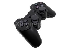 Console Game Wifi Game Controller For Cheap Ps3 Controller