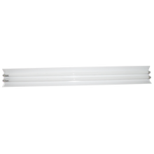 LUCKSTAR Y40W-303B Series T8 fluorescent lamp