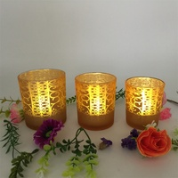 Antique candle lanterns tall candle holders for weddings bulk sale