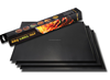 Hot Selling BBQ Grilling Sheets Teflon