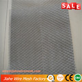 stainless steel filters mesh/stainless steel knitted filters mesh/stainless steel wire mesh filters