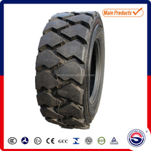 skid steer tires 12x16.5 12-16.5 for sale