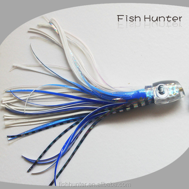 List manufacturers of soft plastic octopus lure buy soft for Bulk fishing lures