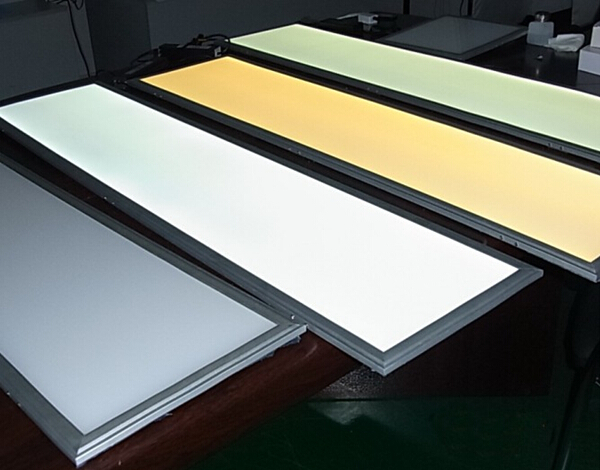 Shenzhen China High Power RoHS led panel 120x60 72w led aluminium composite panel price solar panel manufacturers in china