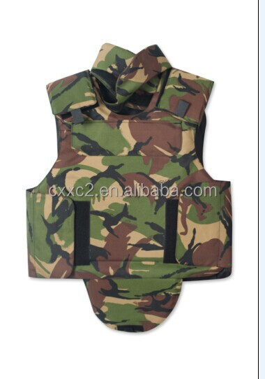 Army tactical Vest