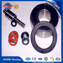 High Quality Customized All Types Bearing Vehicle Water Pump Bearing Seals