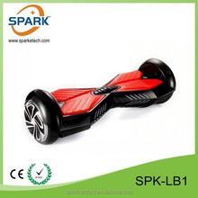 Bluetooth Smart Electric Scooter Self Balancing, 2 Wheel Self Balancing, Smart Balance Wheel