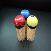 rubber tooth pick wholesale