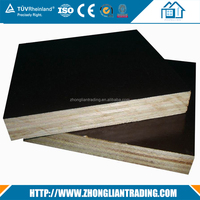 Redwood fire retardant lowes compare 19mm teak menards mdf bamboo plywood prices