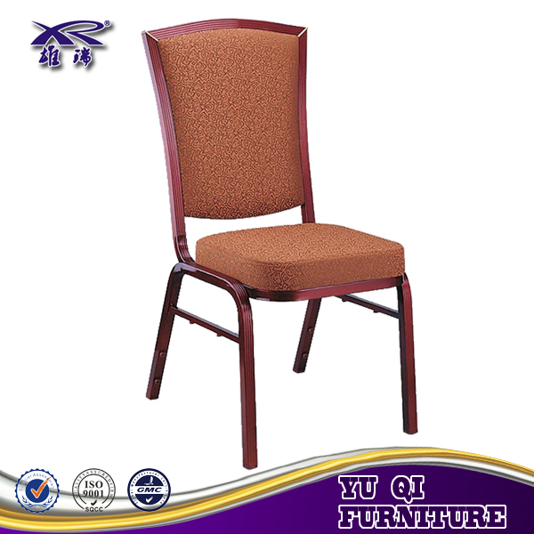 Latest Wholesale Cheap Banqueting Chairs Metal Buy