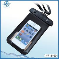 Eco-friendly waterproof cover case for samsung galaxy s4