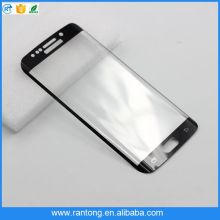 Hot promotion novel design full body 3d curved tempered glass screen protector wholesale price