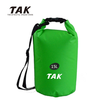 Wholesale PVC Durable Ocean Pack High Quality Custom Waterproof Dry Bag