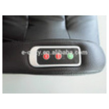 Hot Sale ColorBlack vibrating recliner massage chair