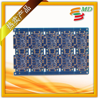 New concept good service manufacture laptop computer PCB