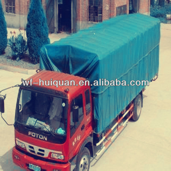 PE Tarpaulin for truck,car home garden,laminated tarpaulin