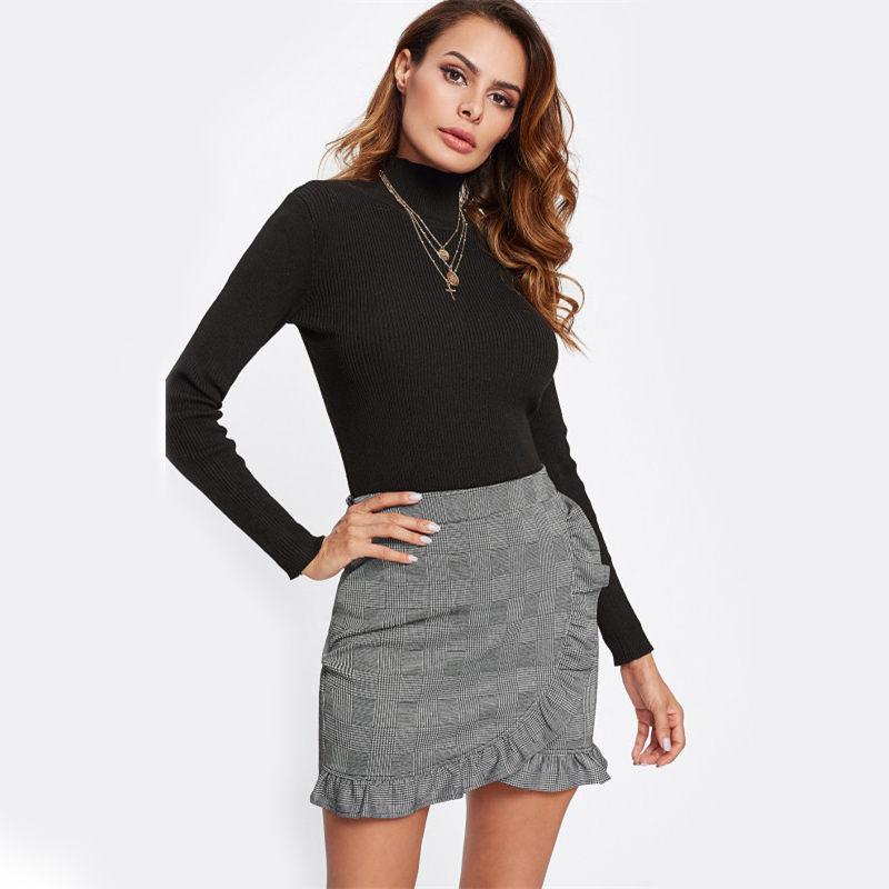 skirt171102702(3)