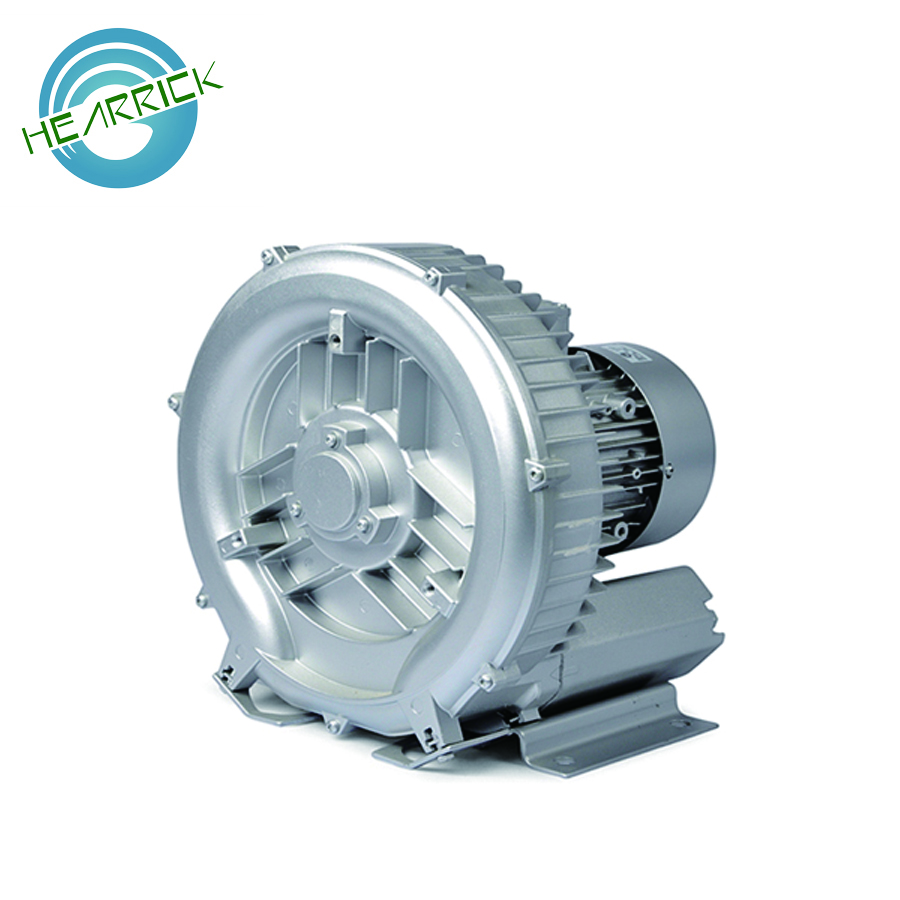 inflatable fan blower/ industrial centrifugal blower fan/ industrial dust collector fan blower