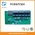 Shenzhen 94v0 industrial control board pcb assembly