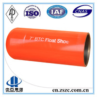 drill bit float shoe and float collar,float neck