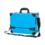 Hard Special Paper Professional Cosmetic Carrying Tool Boxes With 4 Trays