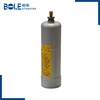/product-detail/cqp-nitrogen-tank-gas-bottle-for-mechanical-industry-and-military-industry-hydraulic-bladder-accumulator-60808018776.html