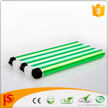 Golden green opc drum coating compatible for hp printer