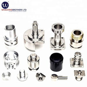 China Online Bicycle Parts China Online Bicycle Parts Manufacturers