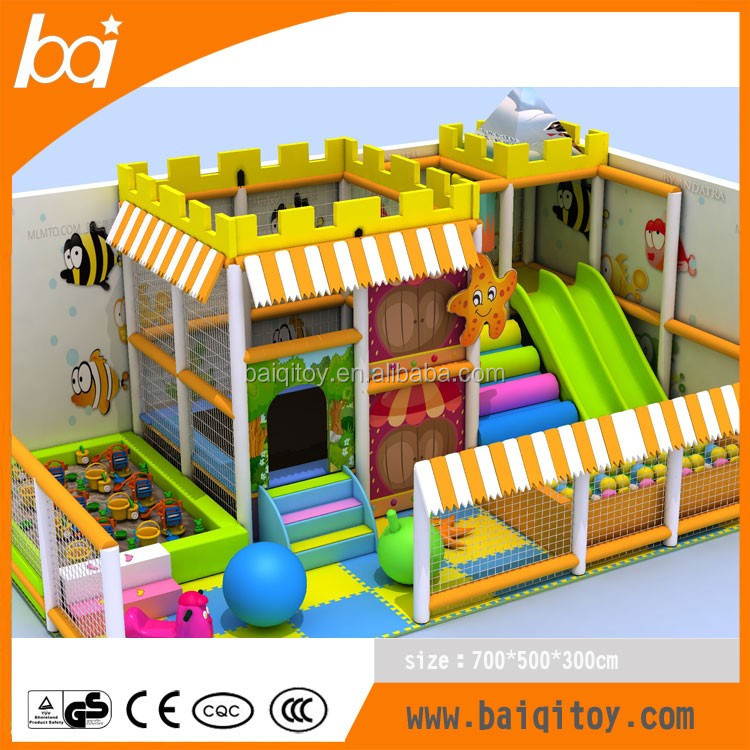 Cheap kids play area custom kids indoor labyrinth for for Cheap indoor play areas