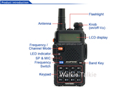free shipping Professional hf ssb transceiver