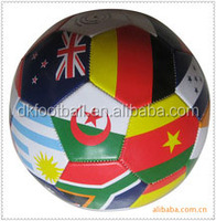 2014_Brazil_world_cup_country_flag_soccer ball