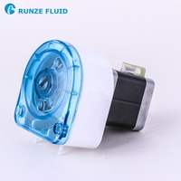 high quality liposuction peristaltic pump manufacturers