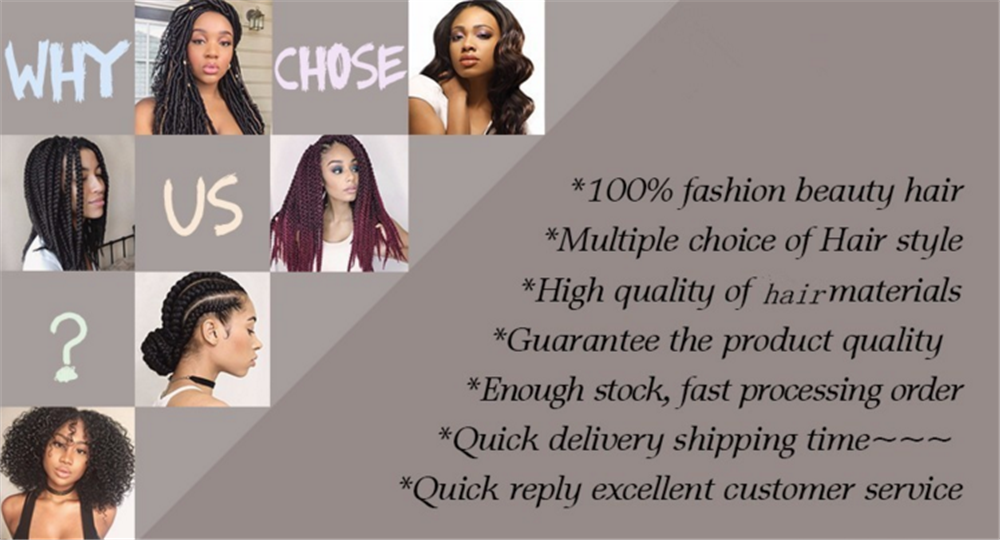 Top Quality 8 Inch Crotchet Braids Synthetic Crochet Braids Curly Hair Wand Curl Crochet Hair Extensions Ombre Kinky Twist Hair
