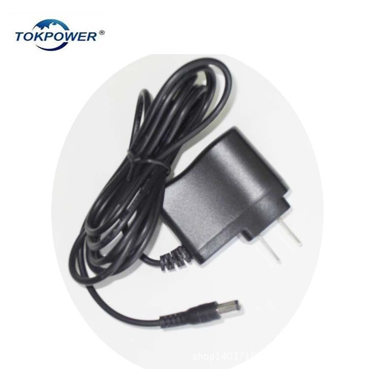 300MA/0.3A 3V/3.3V/4.5V/5V/6V/7.5V/9V/12V AC/DC MAINS REGULATED POWER ADAPTOR/SUPPLY