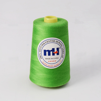 40 2 China Polyester Sewing Thread