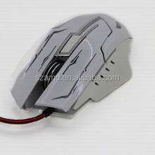 Computer Accessories Branded Mouse Optical Mouse Wired