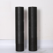 [Factory]Roofing Material Waterproof Breathable Underlay Membrane
