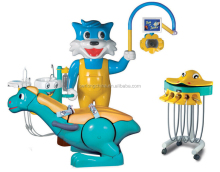 DC8000-I B Confident Children dental chair price list