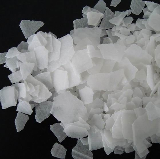 quick delivery NaOH Caustic Soda with top quality