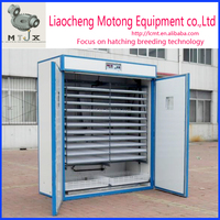 automatic new type 200-10000 egg incubator for sale in india