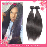 virgin human hair that last more than 2 year expression hair extensions braids asia human hair