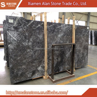 Factory price Italian Gray Marble