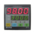 Red DC 24V 4 Digit Digital LED Counter Panel Meter Up and Down Totalizer -1999-9999