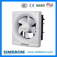 2015 Hot Selling Mushroom Ventilation Exhaust Fan with CE Certification